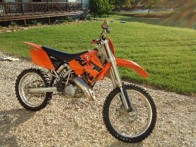 ktm 125 sx for sale ~ new autocars news