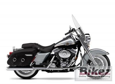 2003 Harley-Davidson FLHRCI Road King Classic